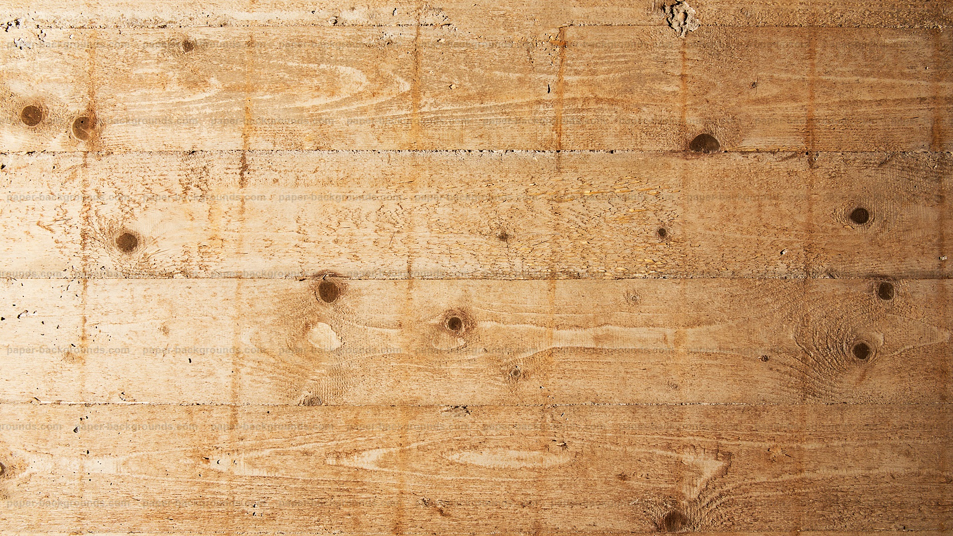 Acsir Academy Of Scientific Innovative Research Vintage Horizontal Wood Boards Texture Hd