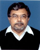 Prof. Kunal Ray, Associate Director, AcSIR