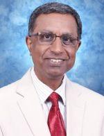 Prof. N.R. Iyer, Former Director, AcSIR