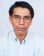 Dr. T. Ramasami, Former Vice Chairman, BoG, AcSIR