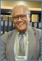 Prof. C.N.R. Rao, FRS