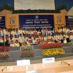 Second Convocation AcSIR-2012
